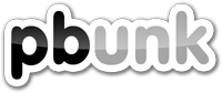 logo_pbunk