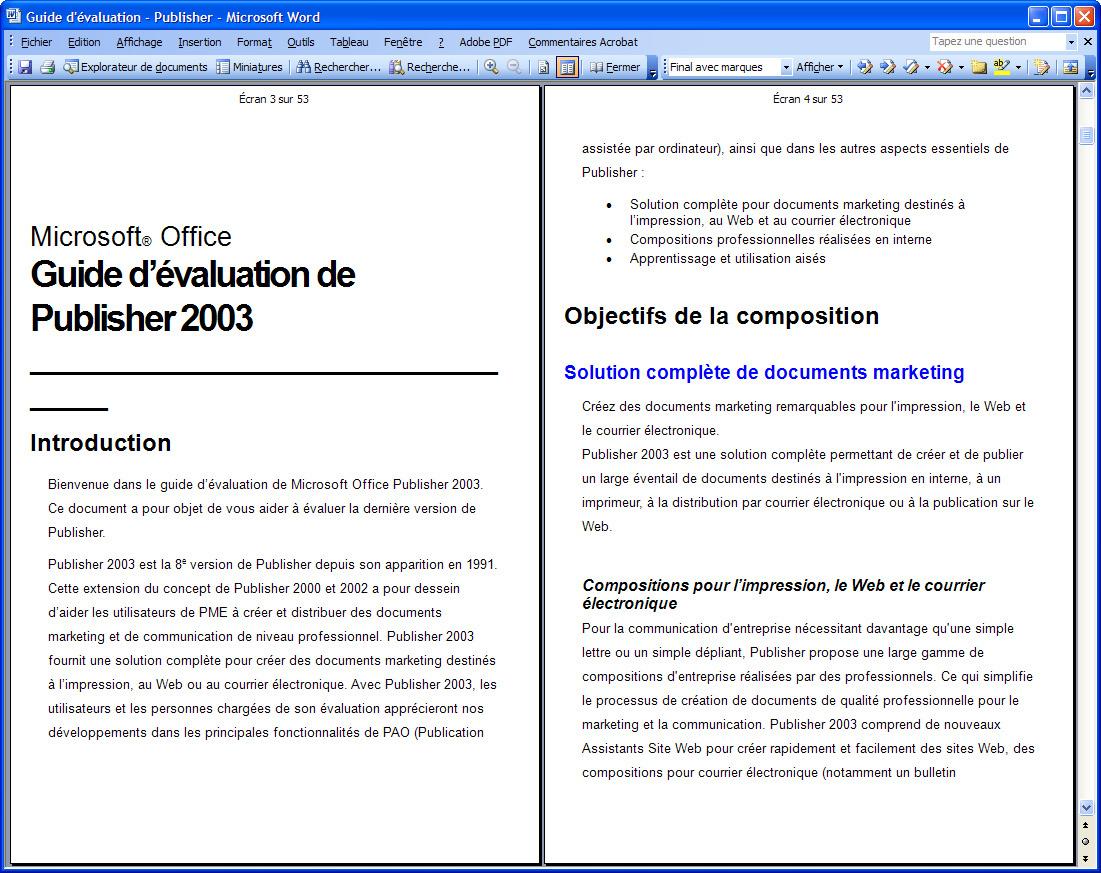 Ouverture Depuis Outlook D Un Fichier Joint Word Il S