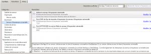 stratégie-ordianteur-UPS-citrix