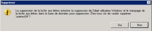 boite-aux-lettres-deconnectee-2