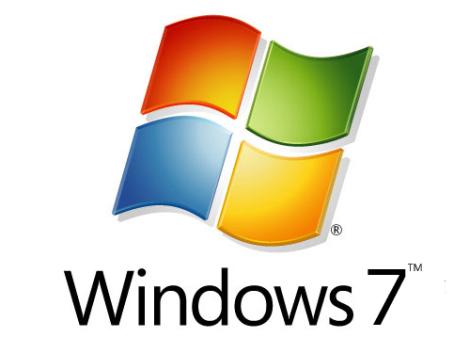 Migrer un profil d'XP, Vista ou Seven vers profil Seven facilement