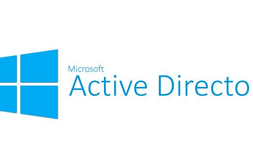 Activer la corbeille Active Directory
