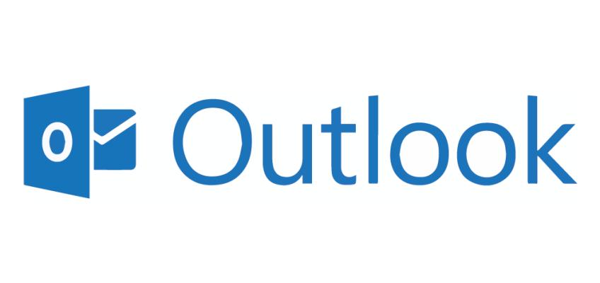 Outlook : trouver l'emplacement dossier d'un mail