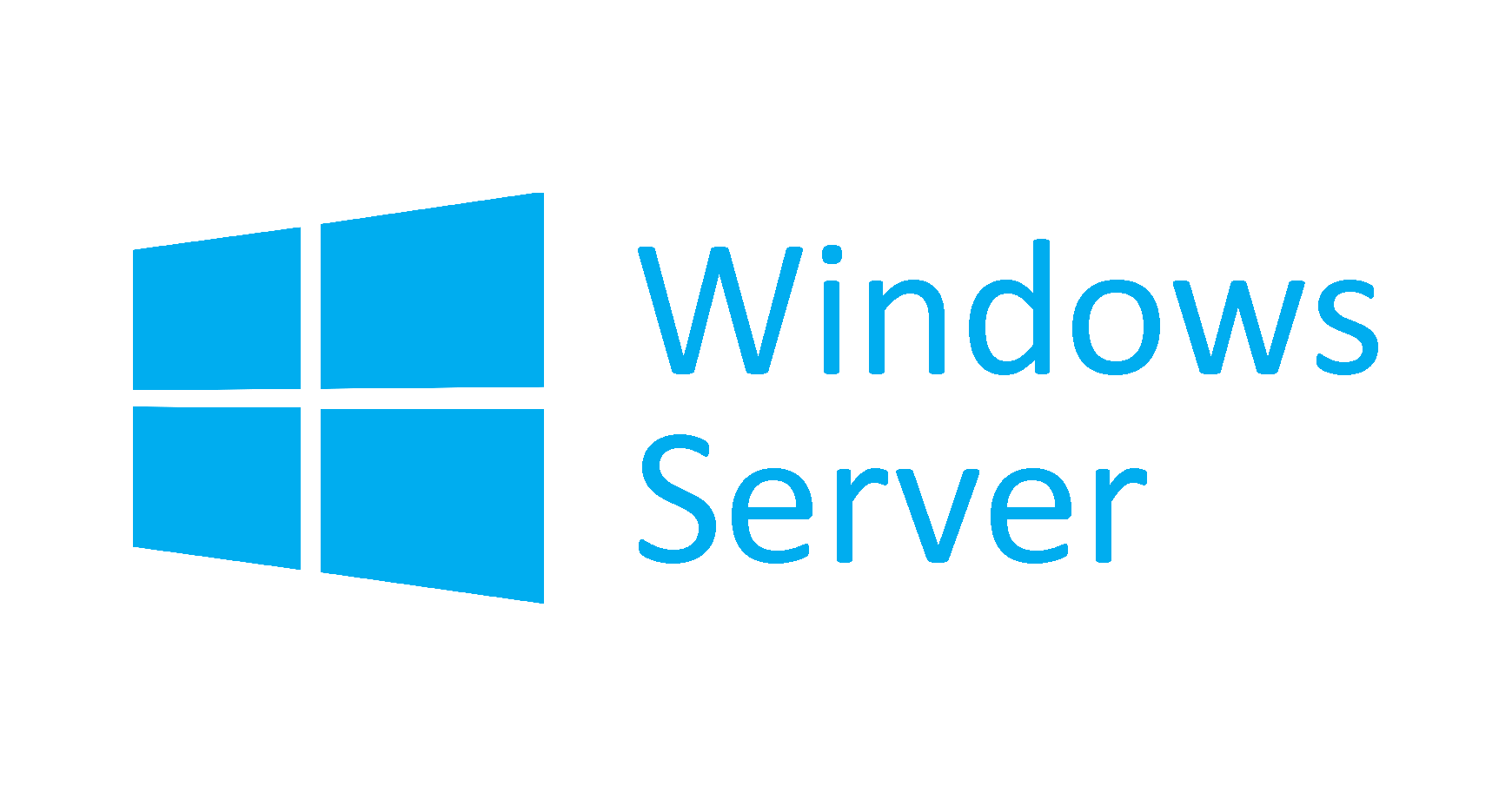Installer un pack de langue manuellement avec lpksetup (Windows Server 2016)