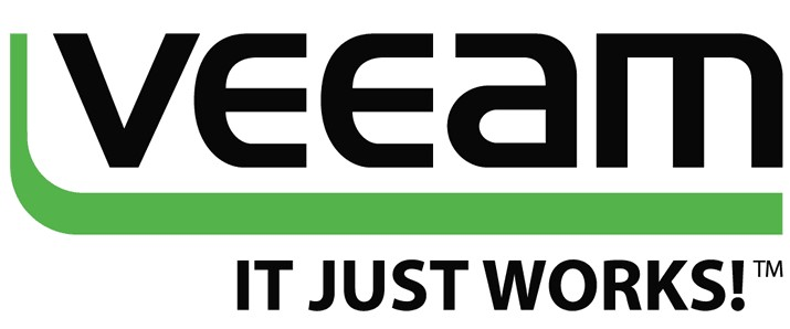 Veeam Backup et Replication 9.5 : SureBackup Multiple VLAN