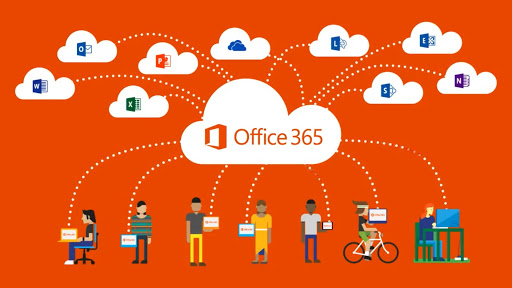 Office 365 : Configurer SSO Microsoft Edge